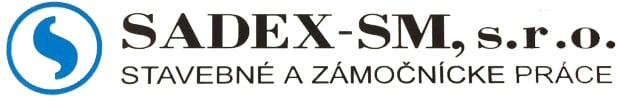 Sadex SM
